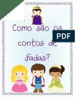 contosdefadas-150507182752-lva1-app6891