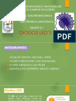 DIODO_LED