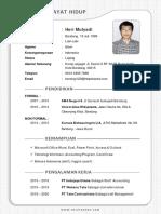 Salinan Daftar Riwayat Hidup 5 (Helpshared.com)