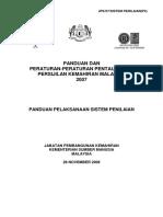 6-Panduan-Perlaksanaan-Latihan-Sistem-Persijilan-Kemahiran-Malaysia