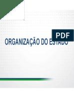 Organizacao Politico Administrativa Brasileira a Federacao Videoaula 32