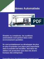 4eme-automatisme2011-2012