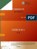 CLASE 7 - Campo Magnético - Practica