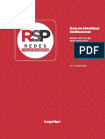 Manual_RSP