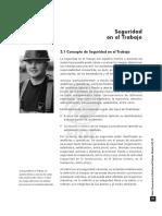 SOMT v. Cap 2. Seguridad en El Trabajo V1.17