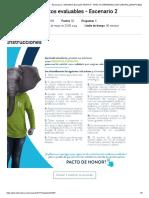 Actividad de puntos evaluables - Escenario 2_ SEGUNDO BLOQUE-TEORICO - PRACTICO_EPIDEMIOLOGIA LABORAL-[GRUPO B02]