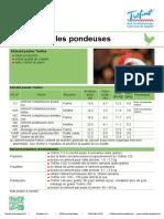 Aliment_poules_pondeuses