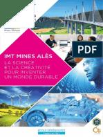 brochure_recrutement-imt_mines_ales-2020-ok-web-5