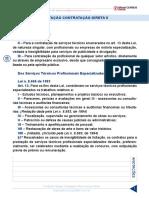 resumo_652545-gustavo-scatolino_79224930-direito-administrativo-2019-aula-71-licitacao-contratacao-direta-ii