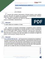 resumo_652545-gustavo-scatolino_79226460-direito-administrativo-2019-aula-72-licitacao-contratacao-direta-iii