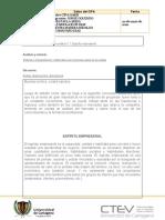 Plantilla protocolo colaborativo 1