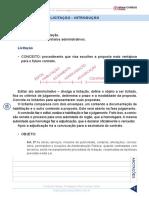 resumo_652545-gustavo-scatolino_79642620-direito-administrativo-2019-aula-65-licitacao-introducao