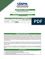 programa  Pruebas Psicopedagógicas 27-08-2020