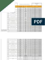 SST-F-033 Cronograma de Capacitaciones e Inspecciones 2021 (1)