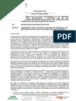 20210519-DS-circular-056-del-19may2021-auditoria-matricula-2021