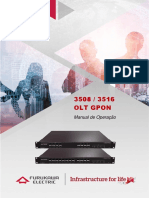 MFPC0465-Manual Do Usuário GPON OLT 3508_3516-Rev01