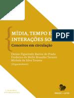Midia-tempo-e-interacoes-Selo-PPGCOM-UFMG