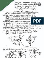 mechanism_design_solman_ed4_ch3