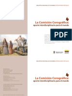 comision_corografica