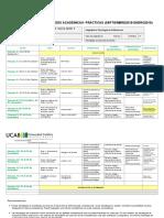 Plan de prácticas_ oct 18 - ene19