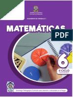 CT1_MATEMATICAS_6to_grado_SE_2020