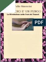 Libro Del Dr. Simoncini