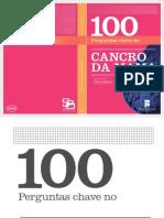 100 Peguntas Chave No Cancro Da Mama