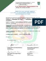 COMUNICADO 04_El PARO CONTINUA - ASAMBLEA GENERAL