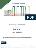 Paso_a_paso_pago_en_banco_WEB_BancaPersona(Recaudacion)  TELEFONICA