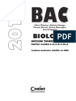 bac_2017_biologie_11-12