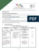 CidDes_Informação-Prova_PEA_7ºano