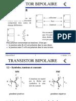 4_transistor_bip