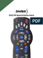 Atlas11055FSShawManualFinalCopy6OCT05