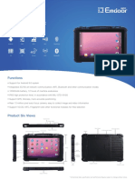 10-android-em-q16-rugged-tablet