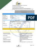 Inscripcion Convocatoria 3 Nacion _uggp