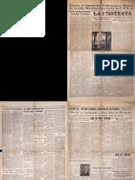 La Protesta Nº 7842 - 02-1936