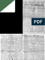 La Protesta Nº 7843 - 03-1936