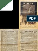 La Protesta Nº 7845 - 05-1936