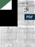 La Protesta Nº 7846 - 06-1936