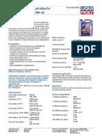 1306-SynthoilHighTech5W-40-25.0-es