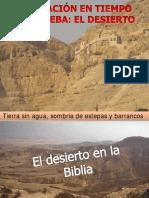 orar-en-el-desierto