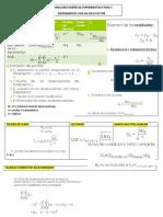 Formulario DisExp corregido ET1