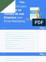 [eBook]+Guia+Prático+para+Aumentar+as+Vendas+da+sua+Empresa+com+Email+Marketing