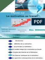 256665209 Motivation Pptx