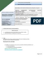 GT2nTallernProduccinnnnynproductividad___30609c70e35b580___ (2)