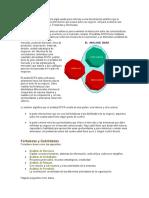 analisis dofa