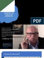 PYM 2003 - a Minimalist approach of TC - versão nova