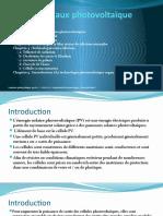 energie_photovoltaique-introduction