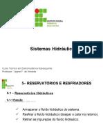 SistemasHidrulicos_5