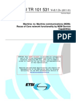 ETSI_TS_00013v013